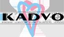 logo_kadvo